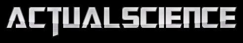 Сайт научного журнала Actualscience